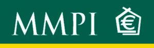 mmpi_logo2
