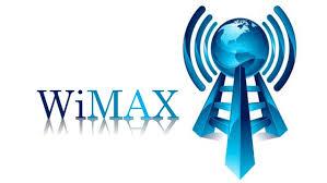 waimax